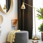Mirrors and home deco