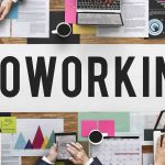 Investing in coworking: why is it worthwhile?