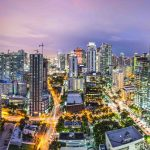 The best residential areas in Miami