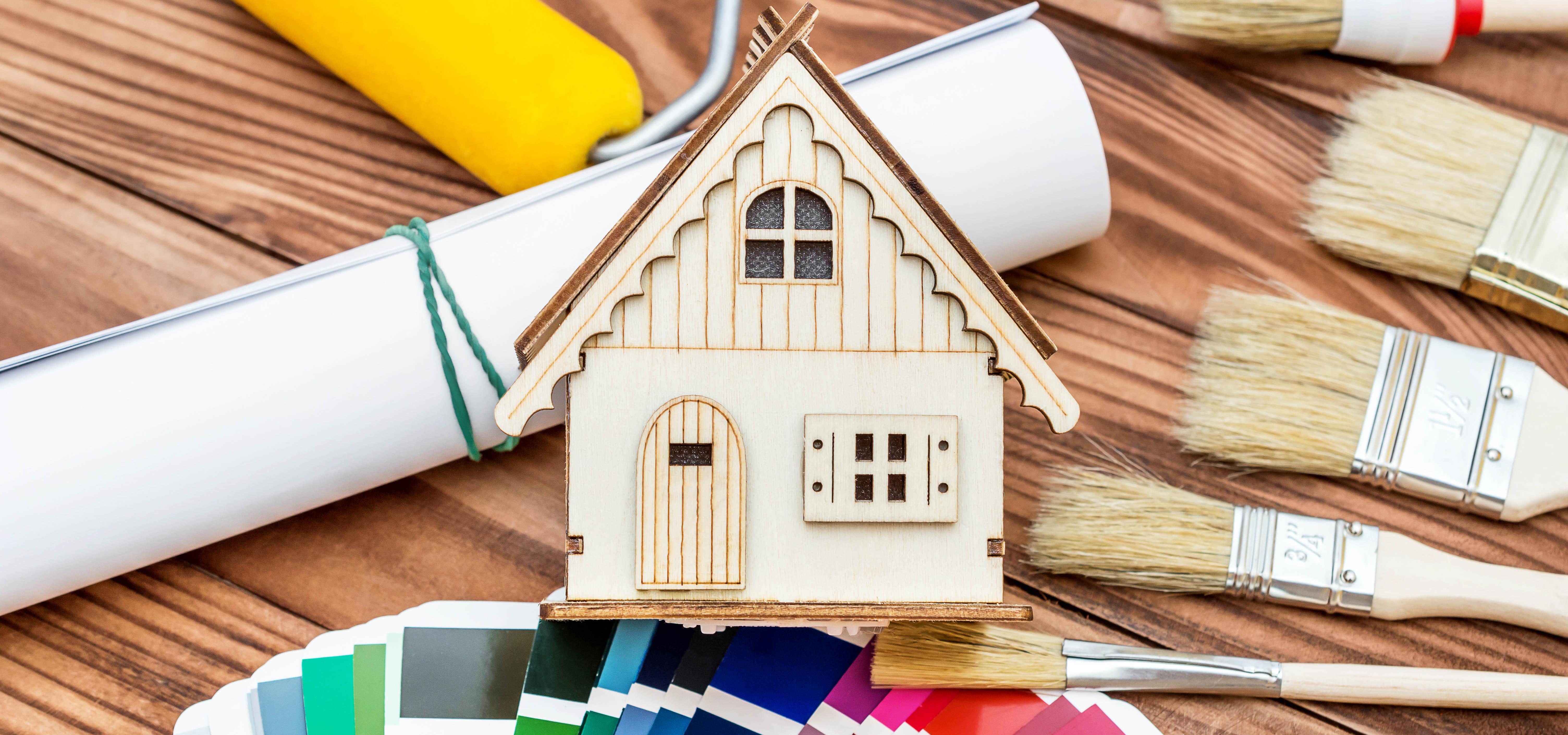 Home improvement Realigro blog