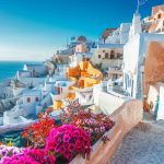 Residence permit for investors in Greece