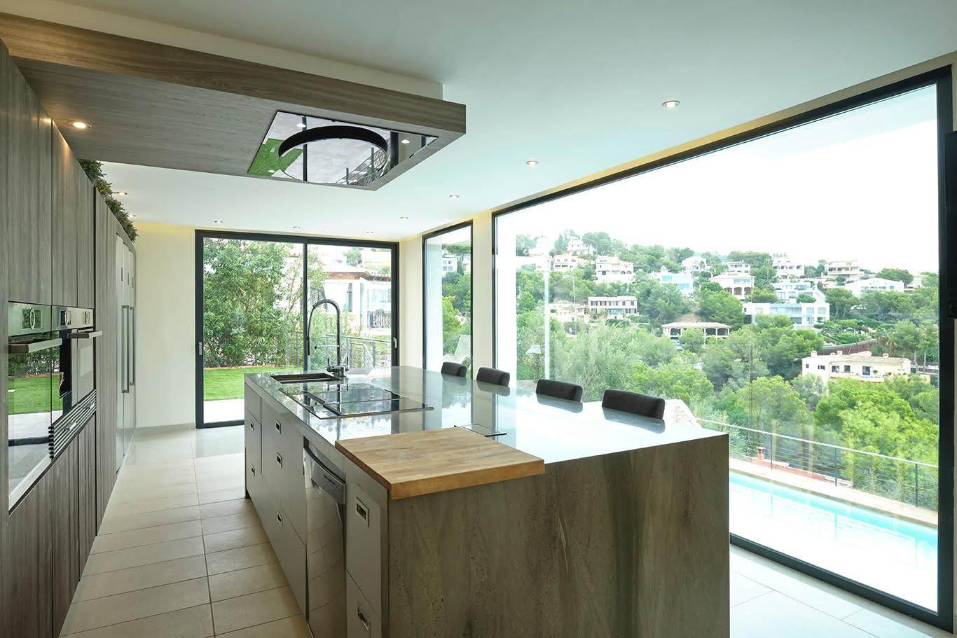 Villa in Majorca Exclusive villa for sale in Mallorca