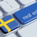 Price boom in Sweden at term